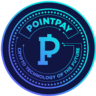 Point Pay