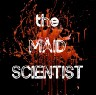 the Maid Scientist