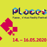 Places _ Virtual Reality Festival (Germany)