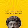 What Is Stoicism?