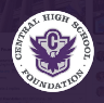 The Central High School Foundation