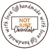 Not Just Chocolate NYC