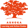Learning and Action Center