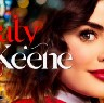 Katy Keene 1x2 Watch Online Episodes
