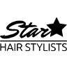 Star Hair Stylists Toronto