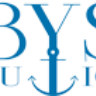 Abyss Solutions