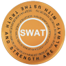 SWAT COIN