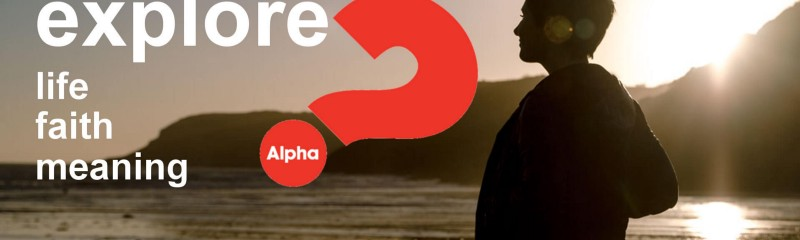 Alpha Online at Oasis! cover image