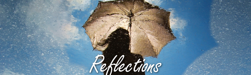 Reflections on 'Honouring Christ in Family' cover image