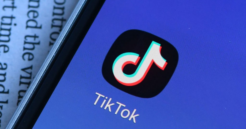 Why the TikTok Deal Could Blow Up in Its Buyer's Face