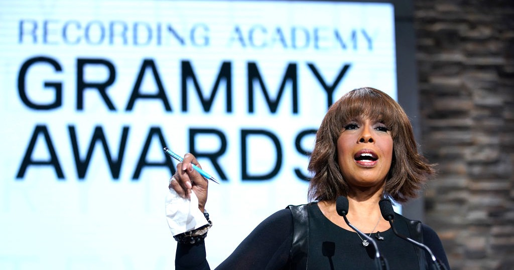 What's Happening to Gayle King Can Happen to Any Black Woman