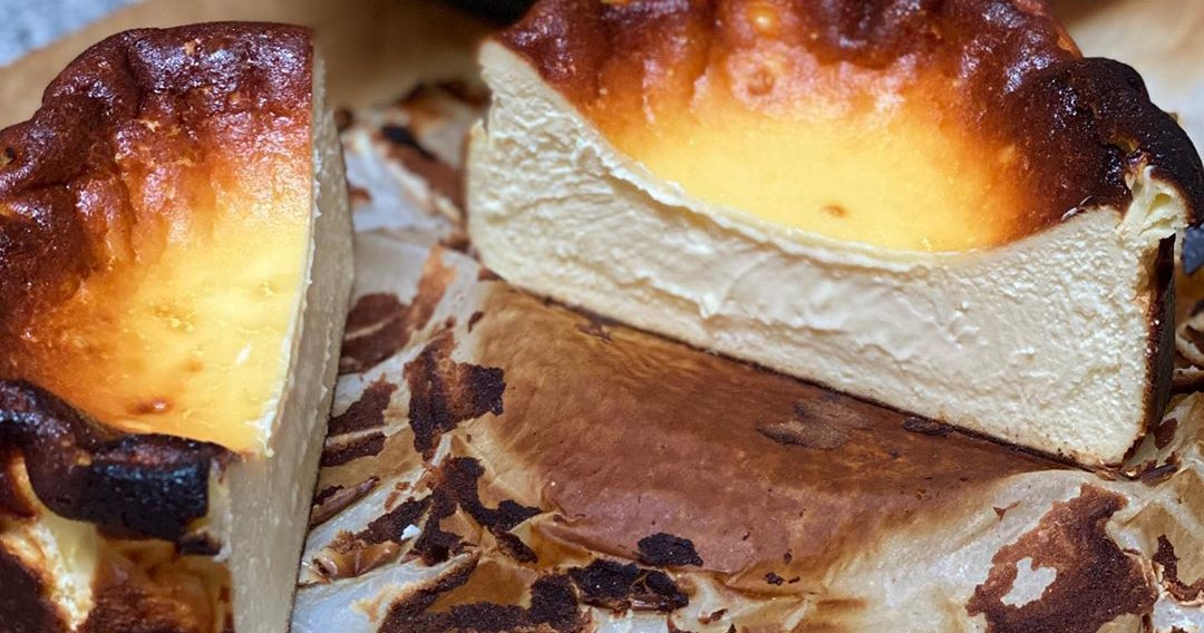 The Most Decadent Pop-Up Bakeries in the Bay Area