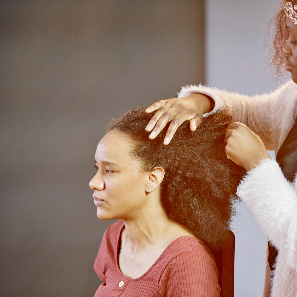 Is It Really True That Hair Dye and Relaxer Cause Cancer?