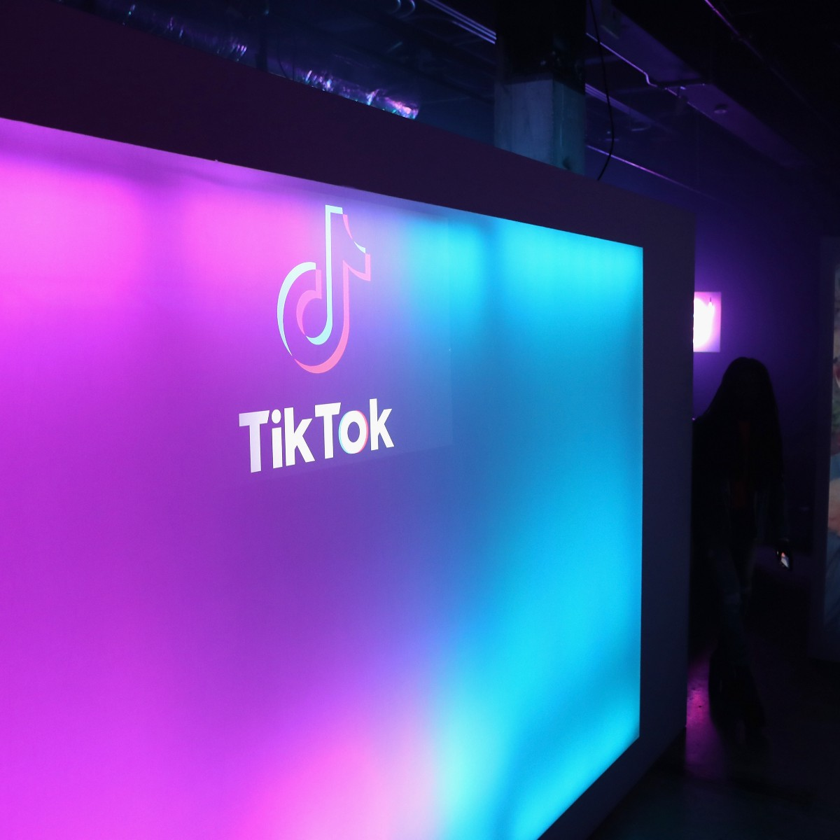 TikTok Is a Wake-Up Call to Silicon Valley