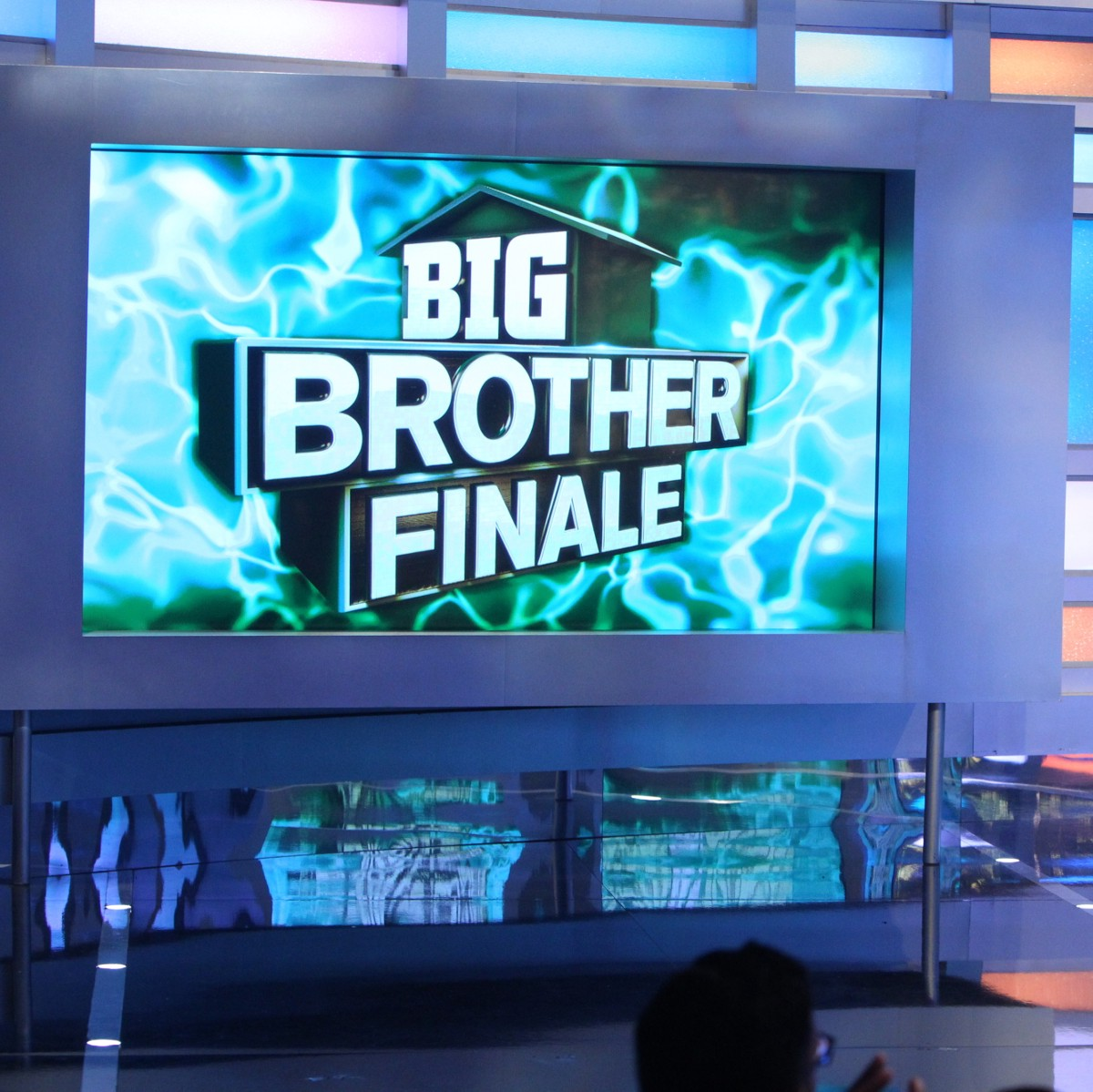 'Big Brother' 21's Finale Was a Lesson in Implicit Bias