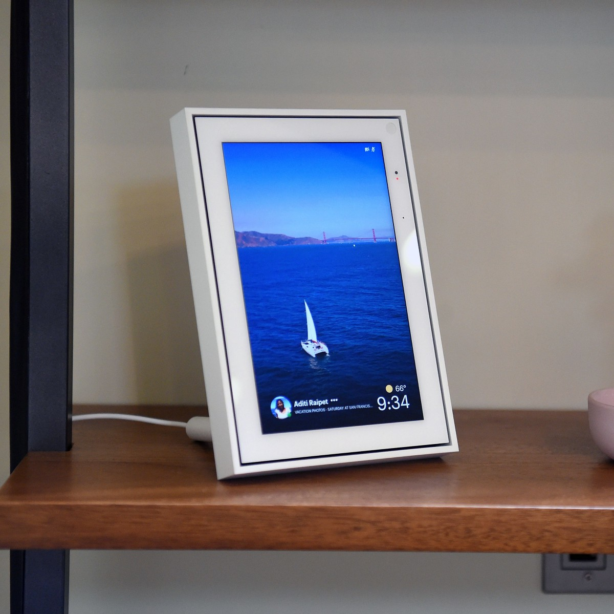 Facebook Is Holding Your Friends Hostage in the Battle for the Smart Home