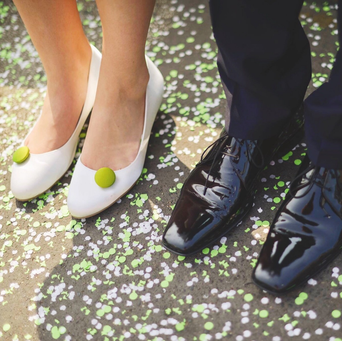 Why I Chose to Change My Last Name After Marrying My Wife
