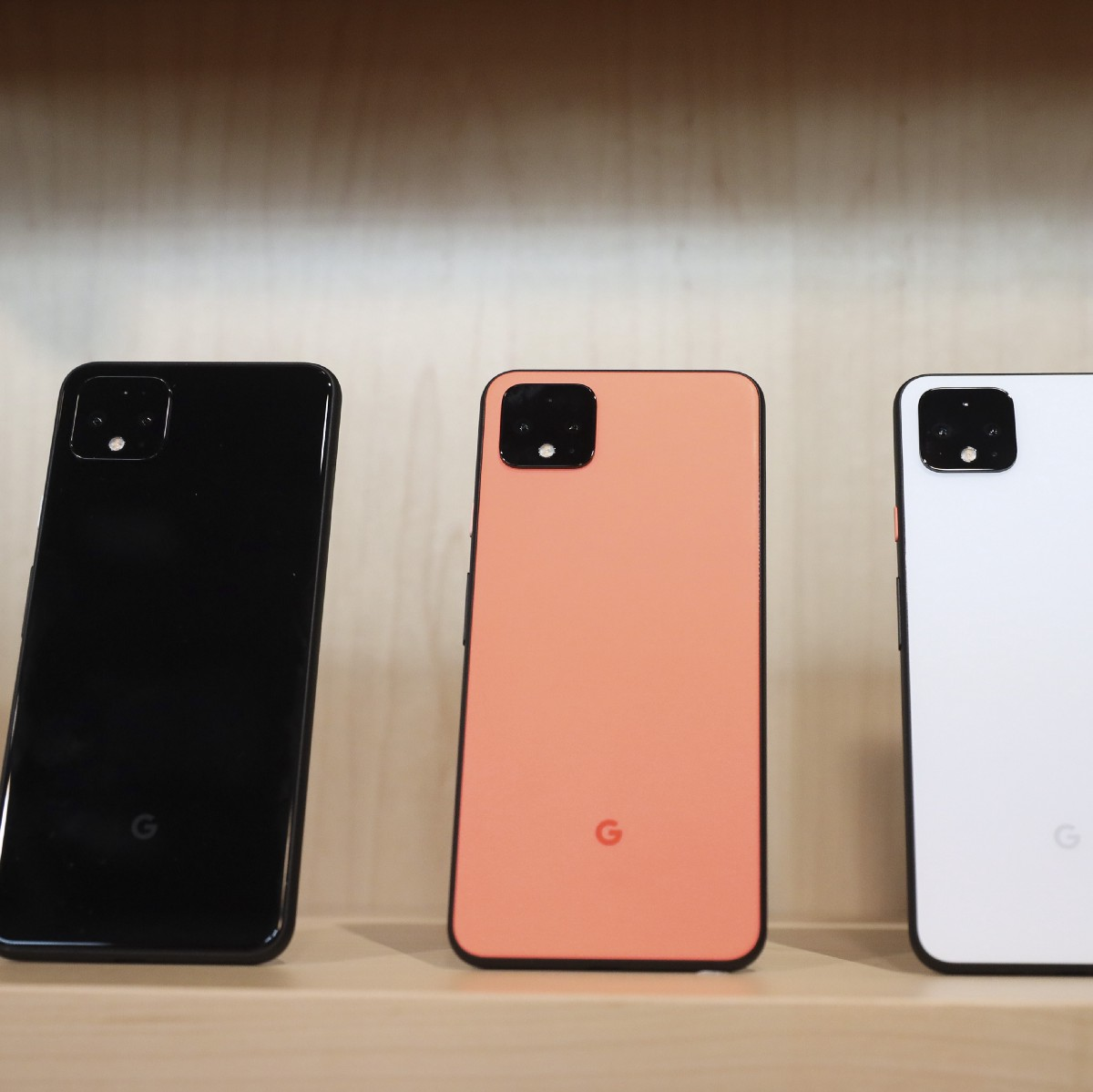 I Love My Pixel 4—Here's Why I'm Returning It