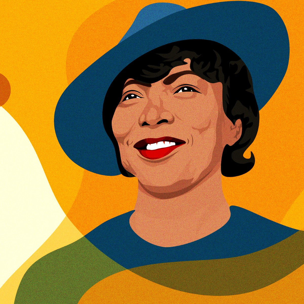The Key to Zora Neale Hurston's Popularity Is How She Protected Black Stories