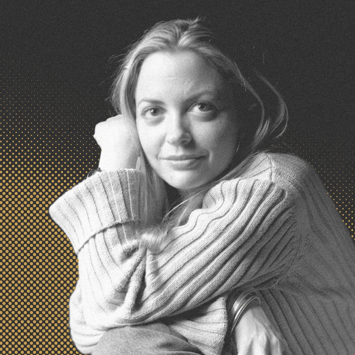 'I Believe in Love': Elizabeth Wurtzel's Final Year, In Her Own Words
