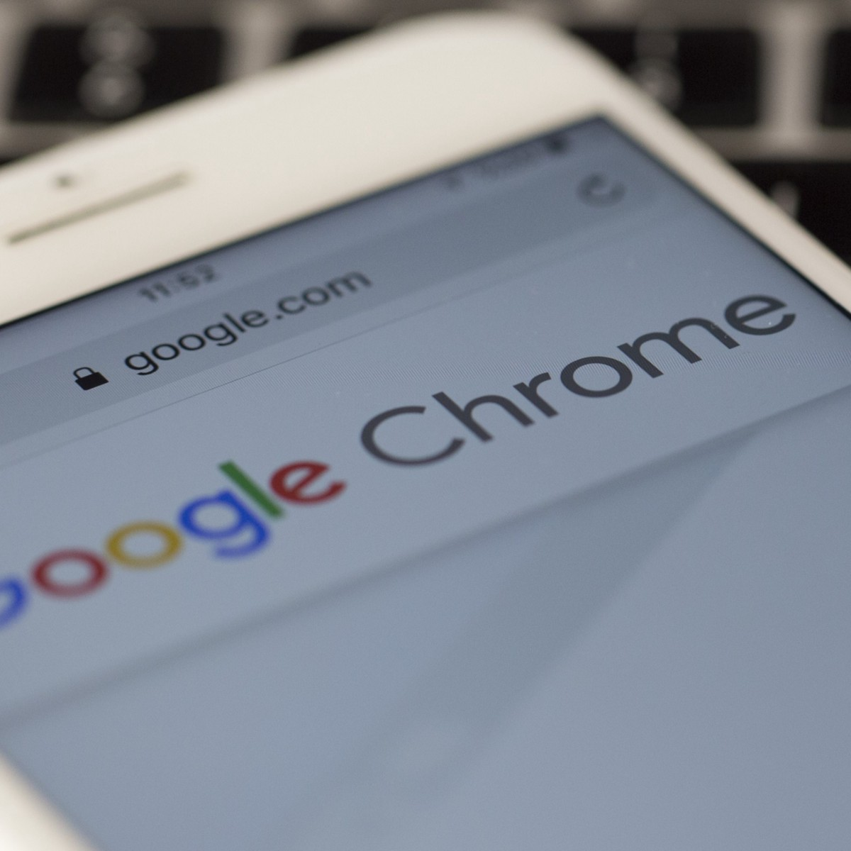Google Is Removing an Insidious Tracking Tool From Its Browser
