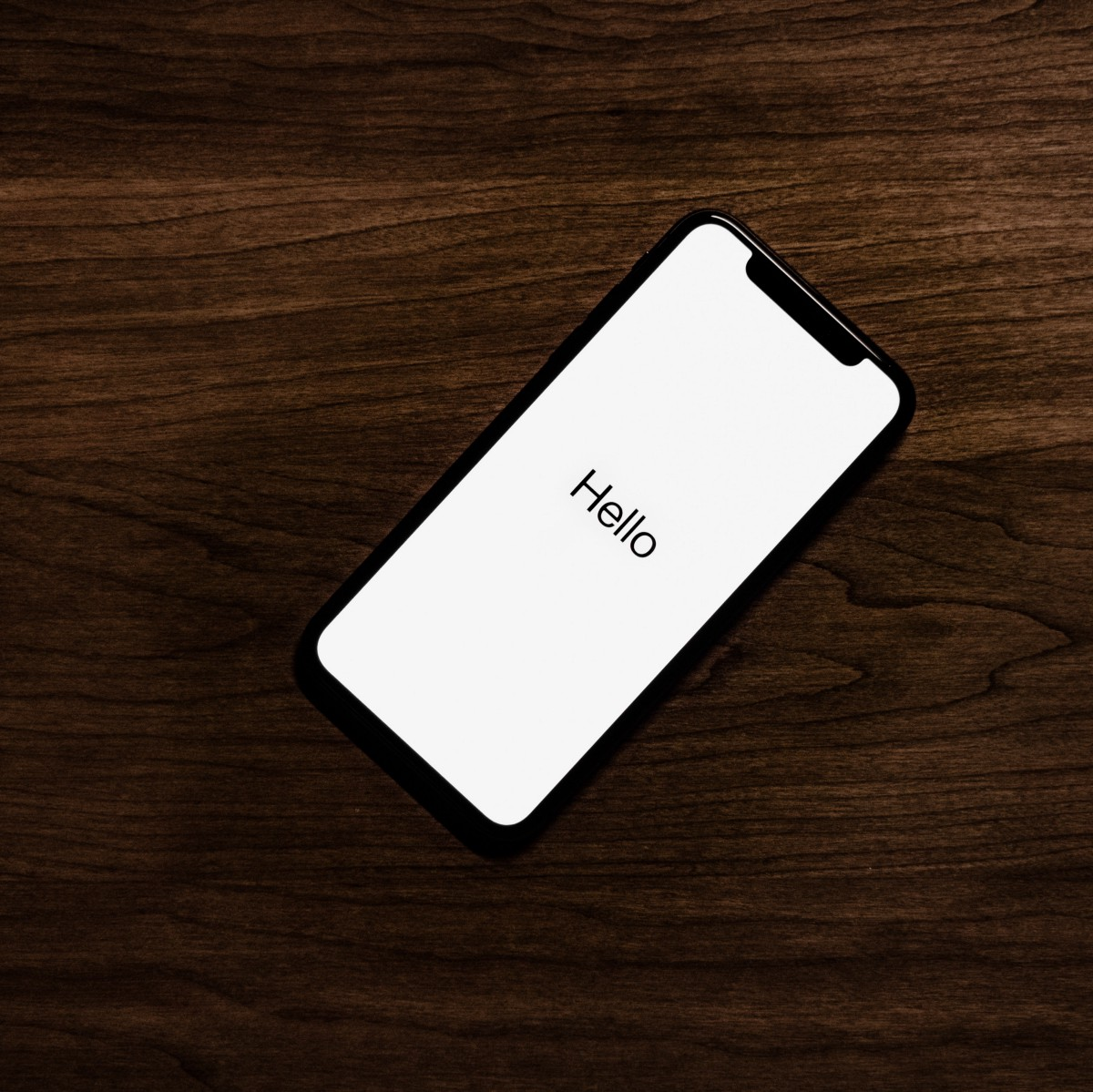 Set Up a Minimalistic iPhone and Use It With Purpose