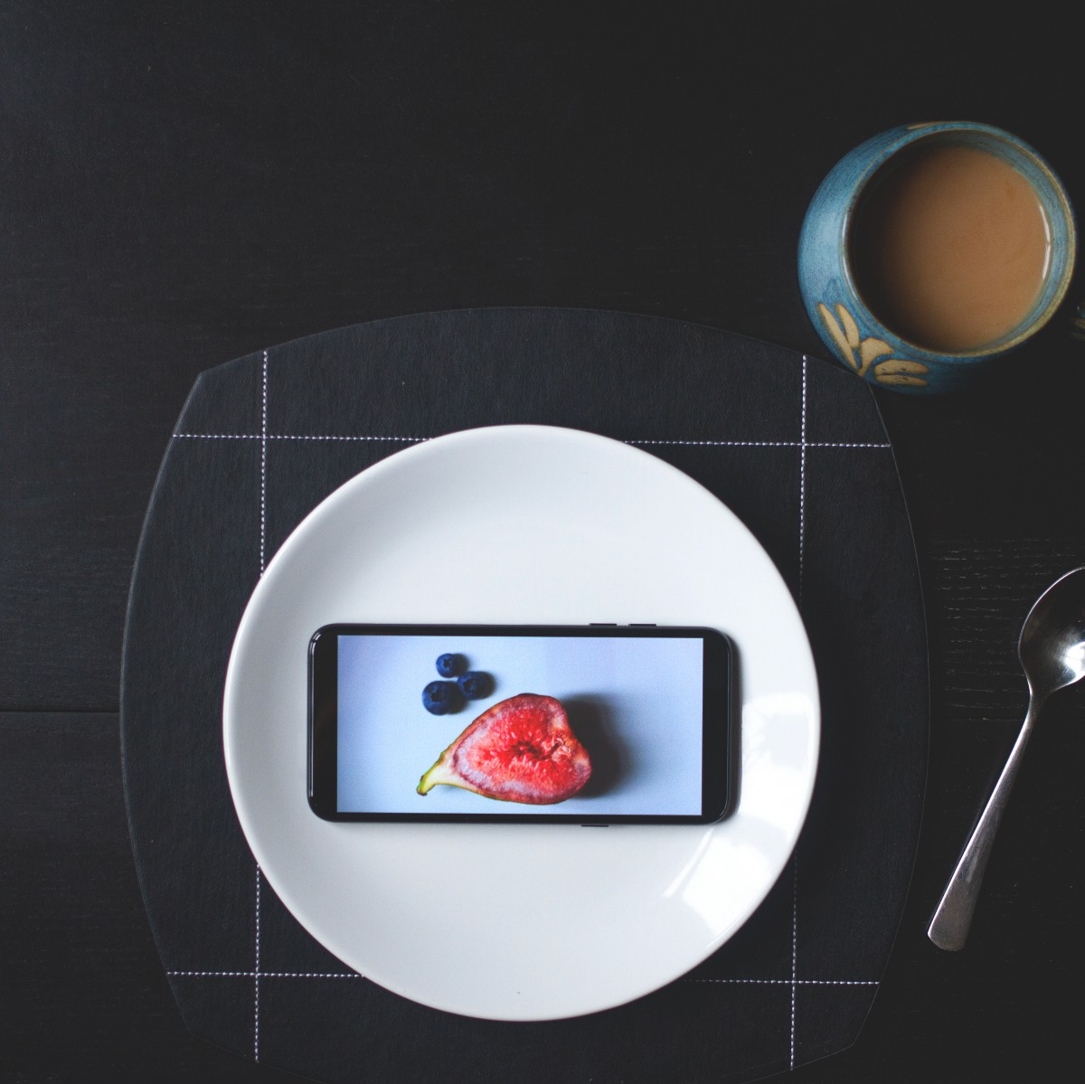 Inside the Race to Build the Netflix of Food