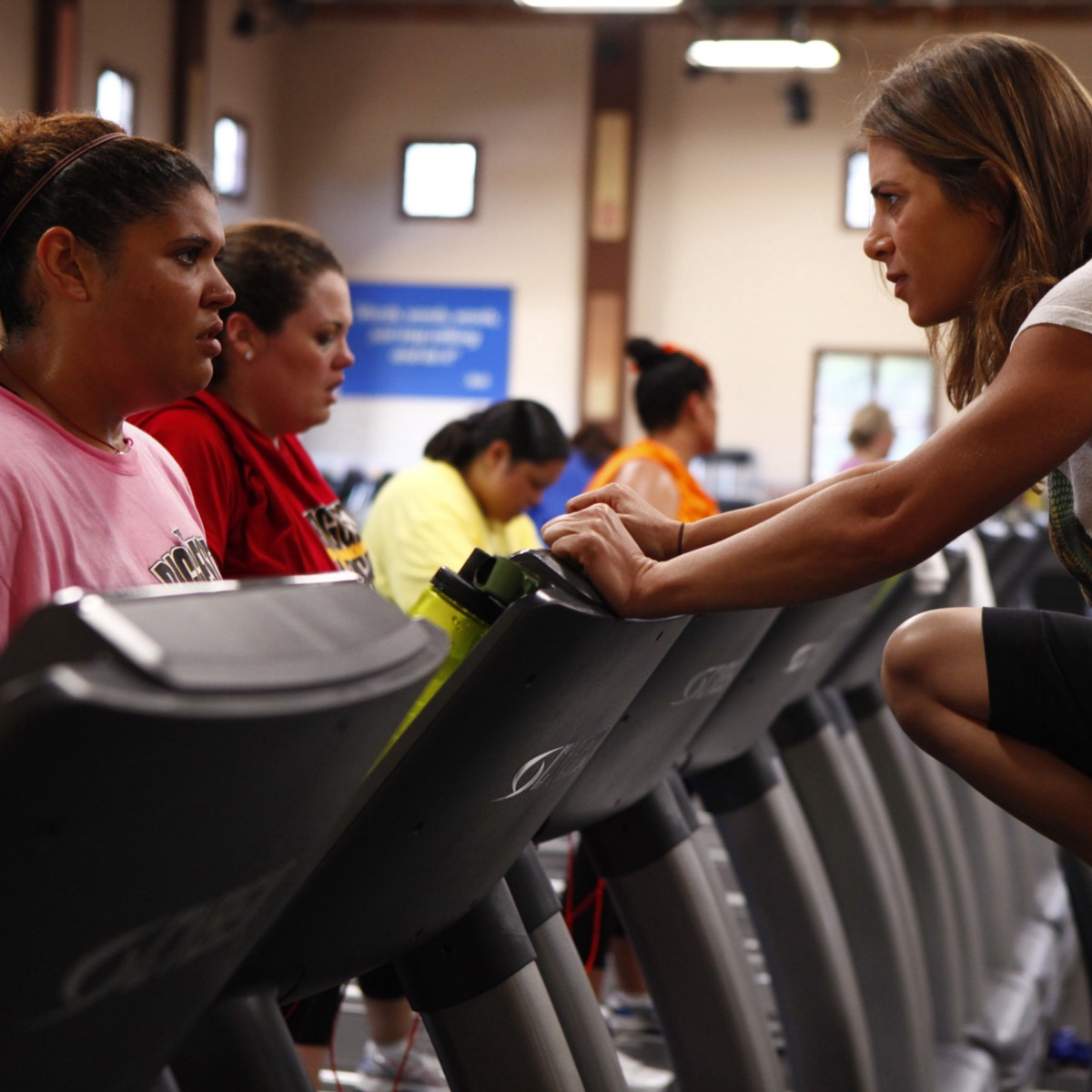 'The Biggest Loser' Remains an Abomination