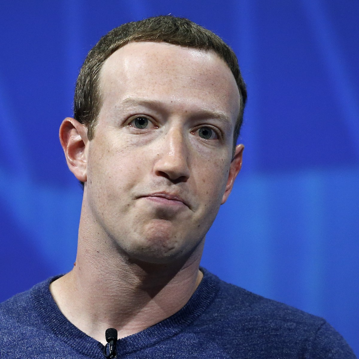The Decline and Fall of the Zuckerberg Empire