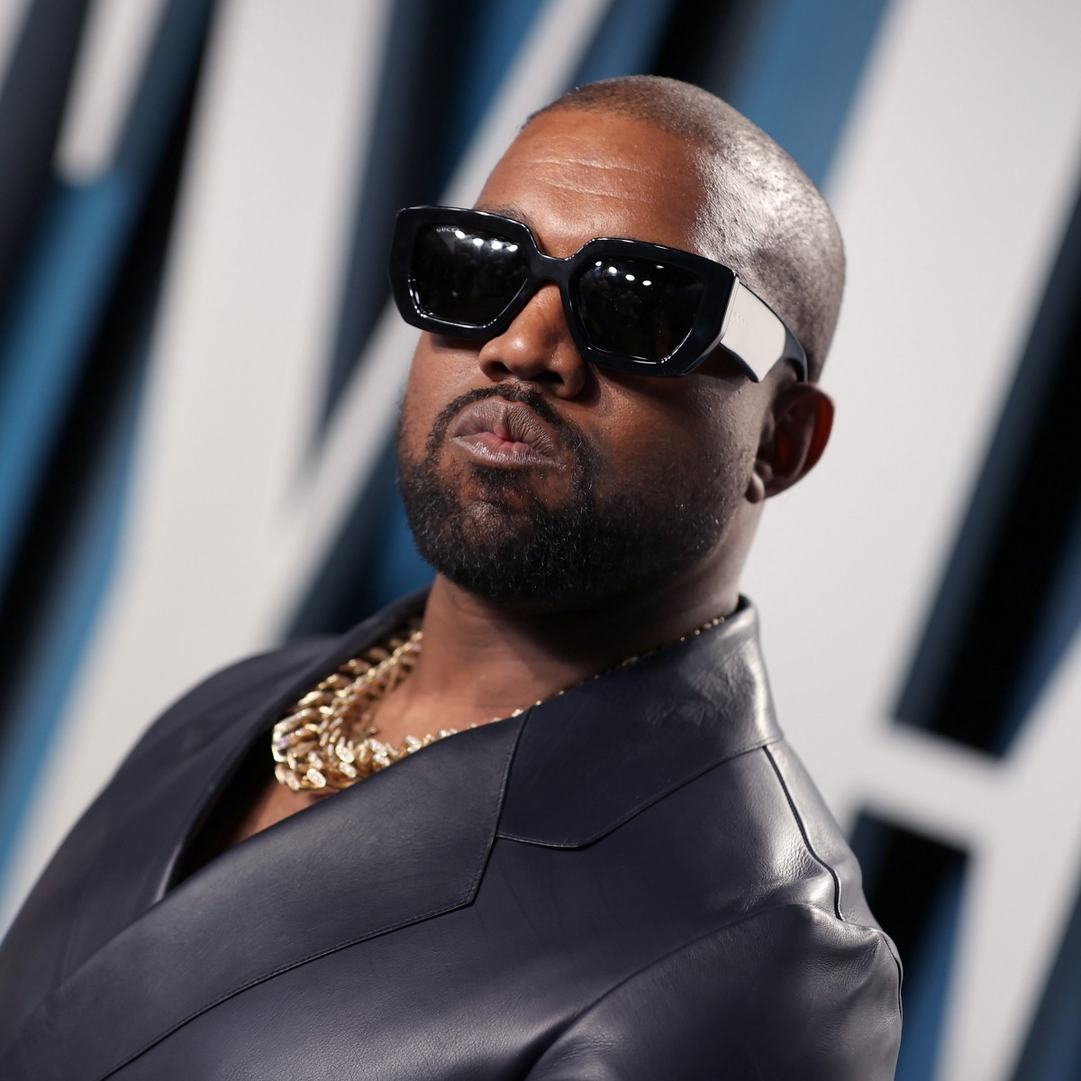 Why The Gap Is Betting on Kanye West's
