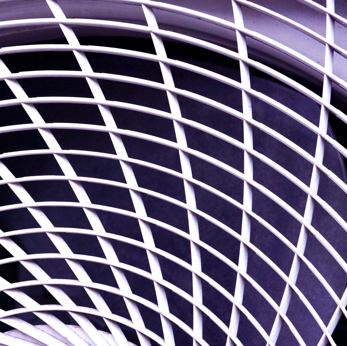 How Tech Is Redefining the Future of Air Conditioning