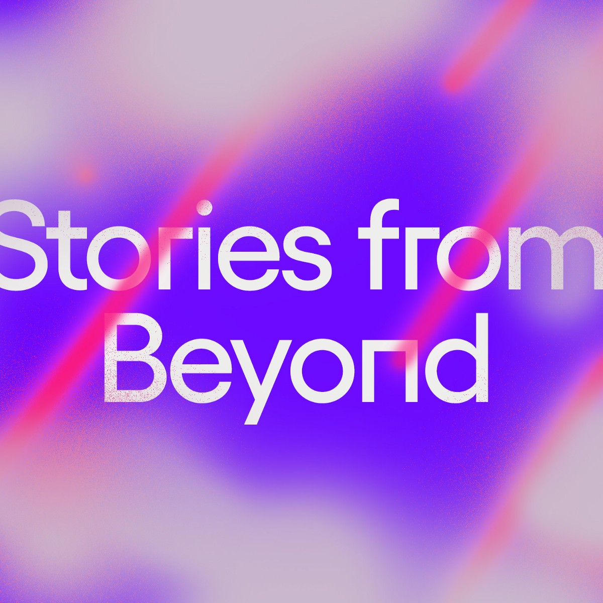 Stories From Beyond: The Articles We Loved in 2019