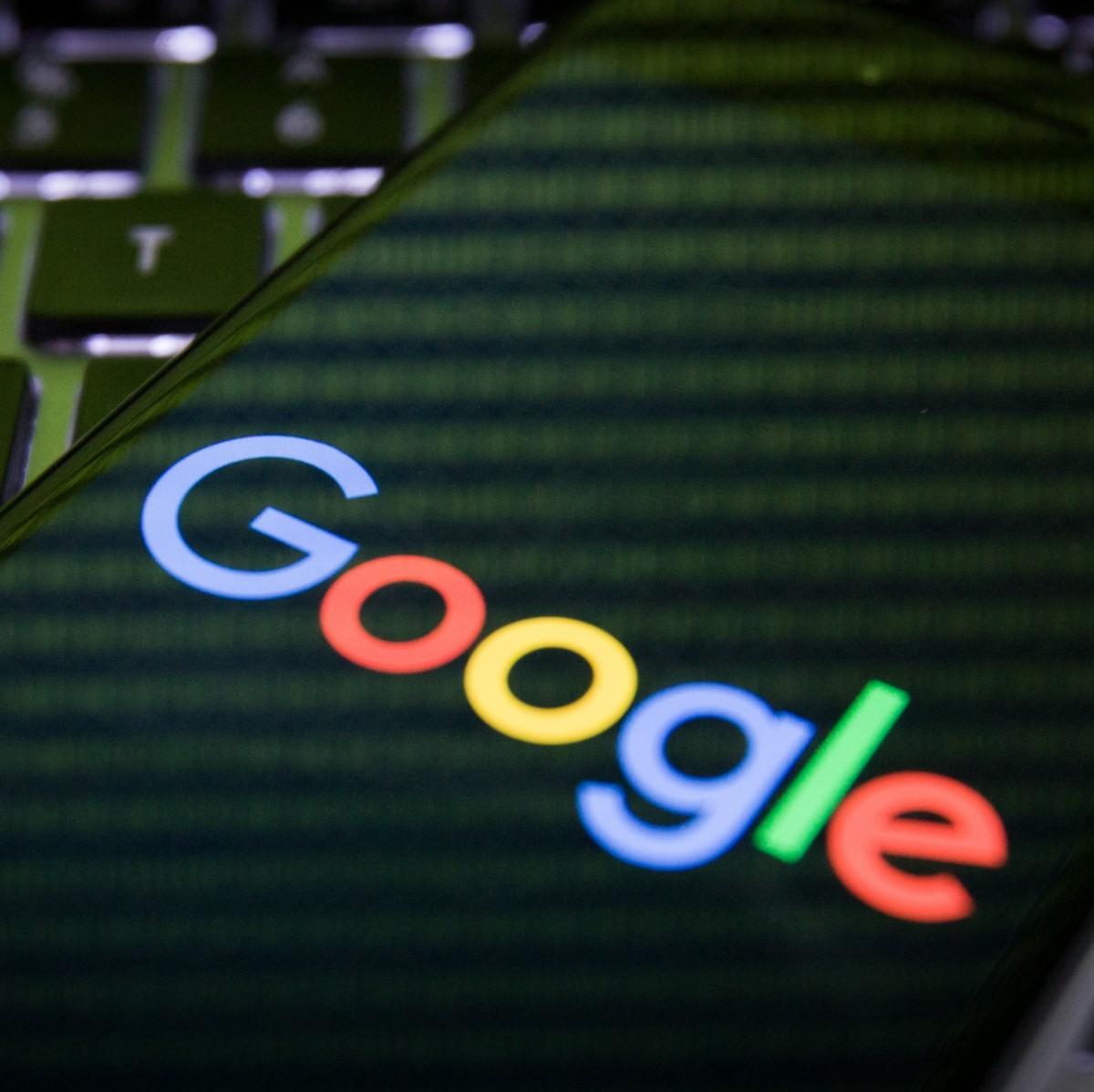 Google Is Tightening Its Iron Grip on Your Website
