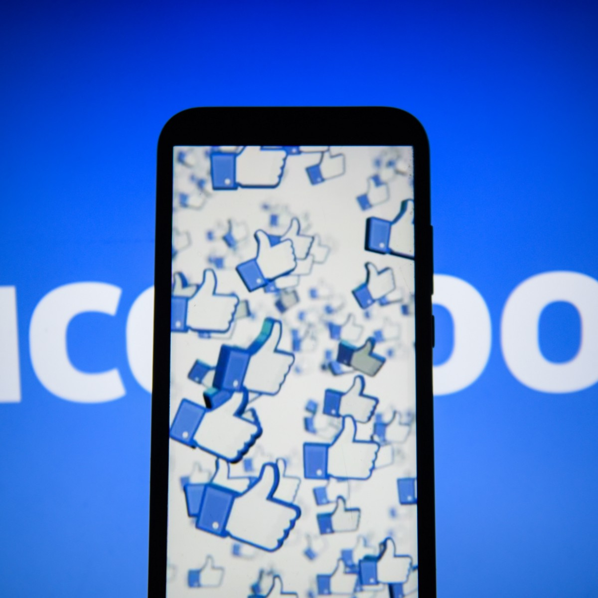 A New Privacy Constitution for Facebook