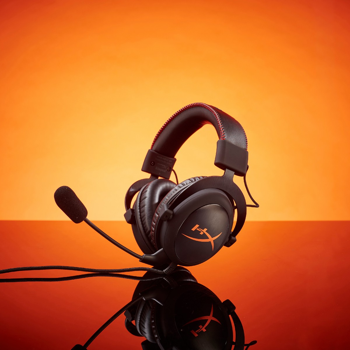The Best Gaming Headsets for Every Budget
