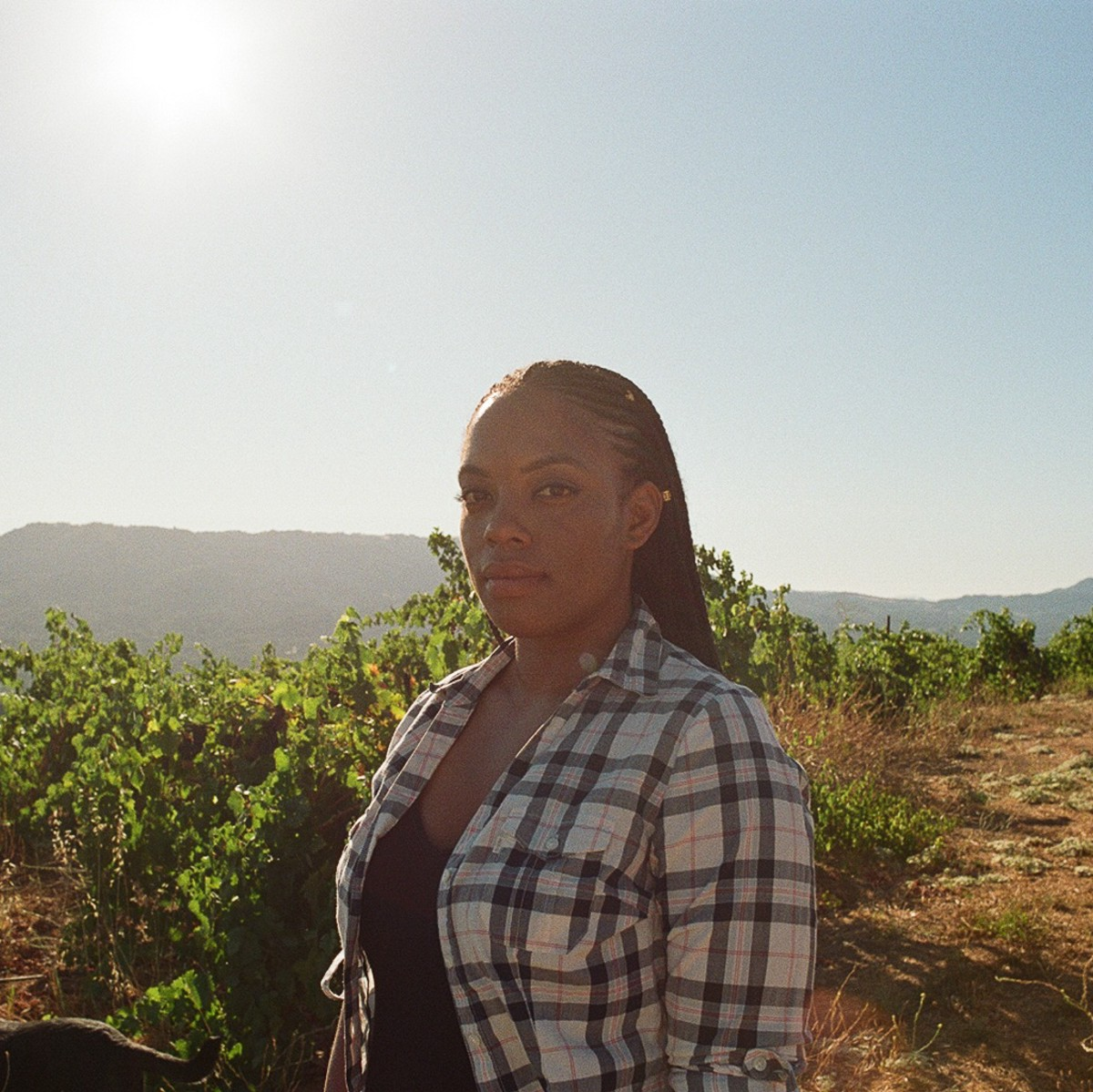 Meet the Black Women Transforming Wine Culture in the U.S.