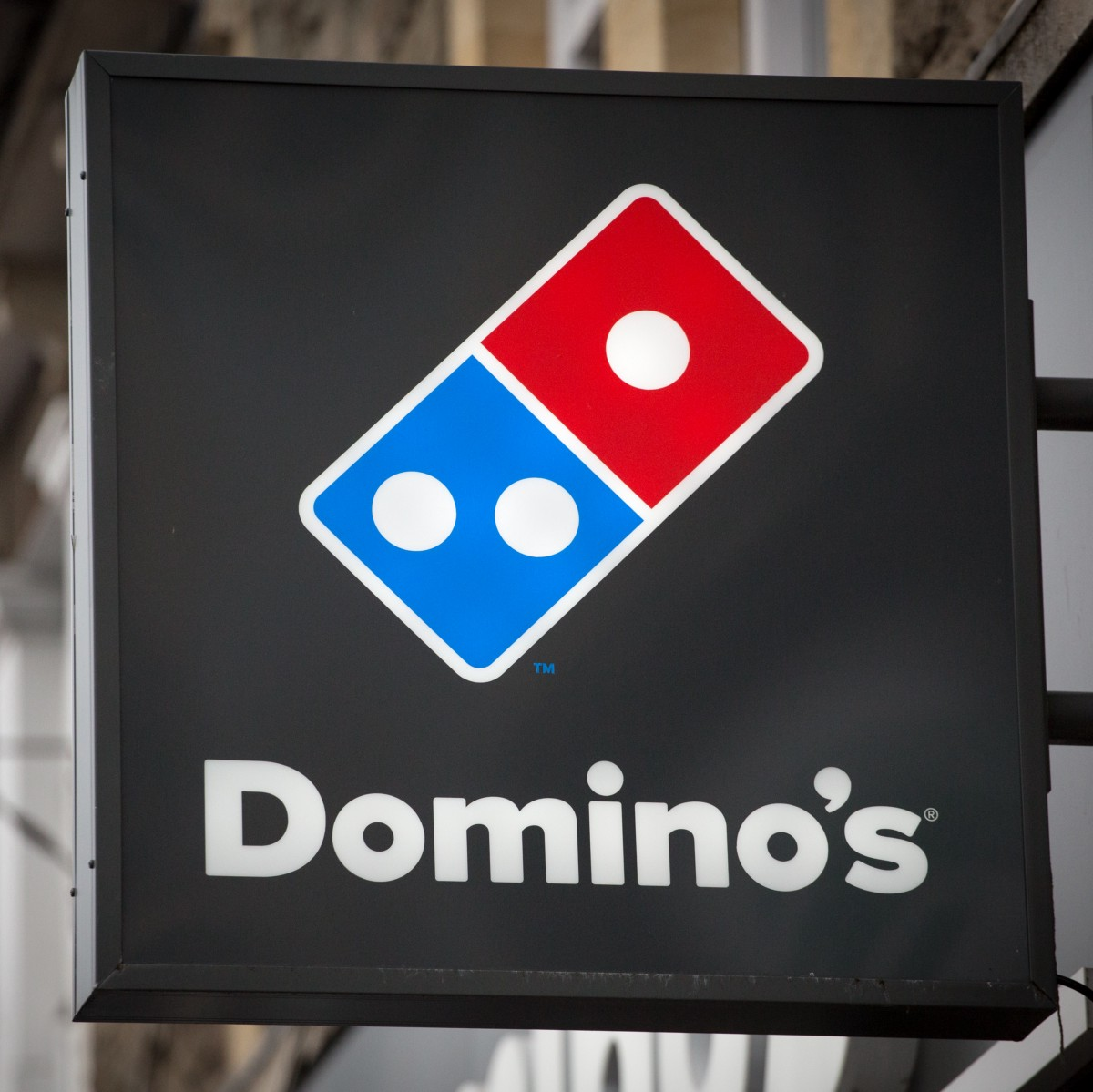 A Case Against Domino's Reveals a Slice of the Internet's Accessibility Issues