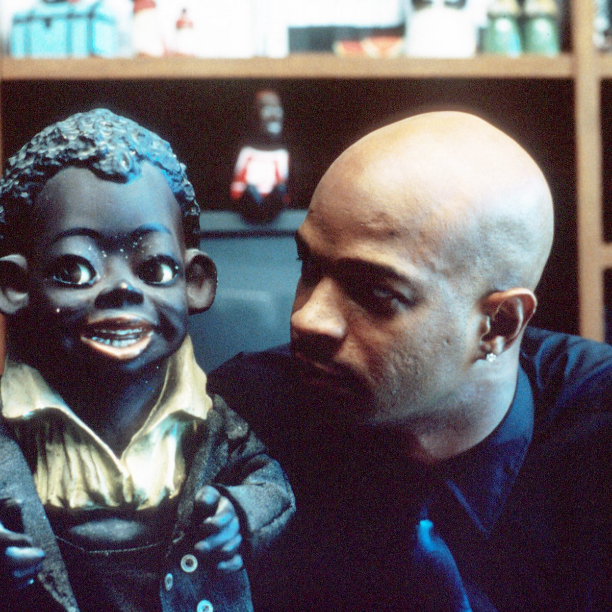 Bamboozled 20 Years Later: We All Shortchanged Spike's Classic Film