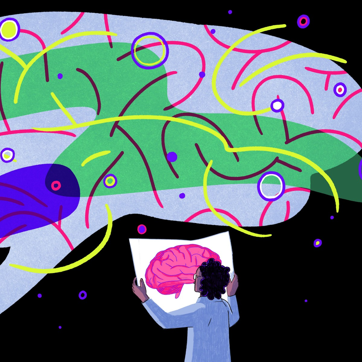 Will It Ever Be Possible to Understand the Human Brain?