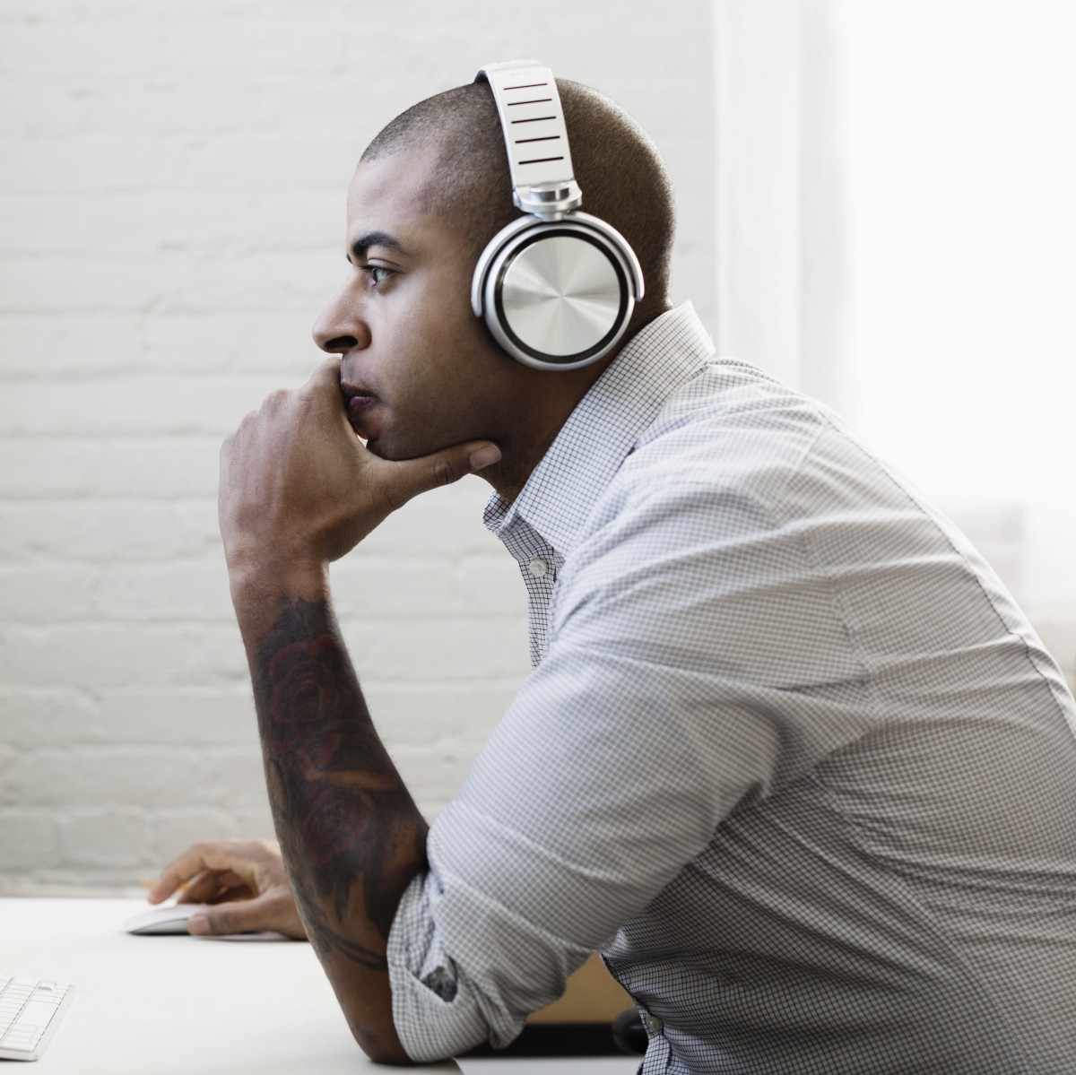 Do Productivity Playlists Actually Work?