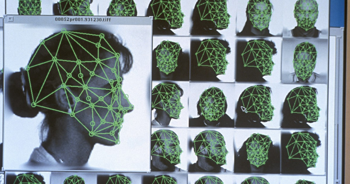 An Open Letter From Faculty and Staff Against Campus Facial Recognition
