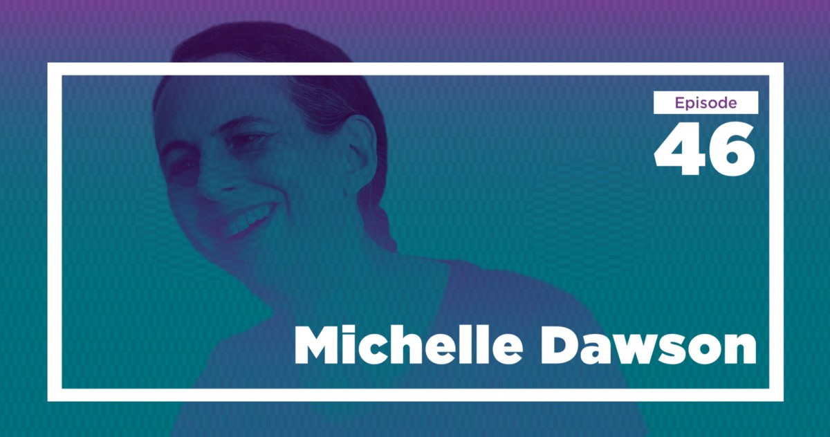 Advocates Caution Against Autism >> Michelle Dawson On Autism And Atypicality Ep 46 Conversations