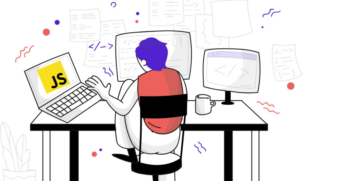 The Websites I Use to Learn Modern JavaScript