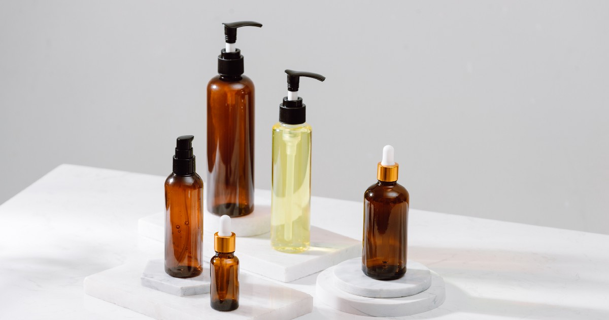 A Chemists' Guide to Skincare That Works