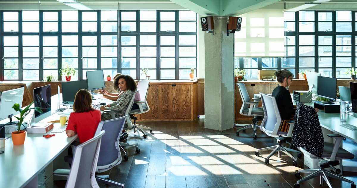 How to Handle Triangulation, the Worst Form of Workplace Bullying