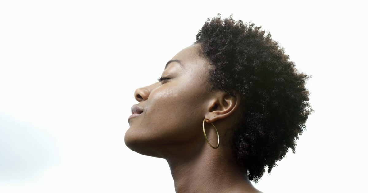 Self-Care Tips For Women Who Aren't White