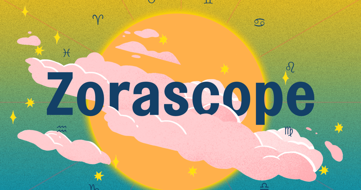 Mars Goes Direct And The Truth Hurts: Your Weekly Horoscope