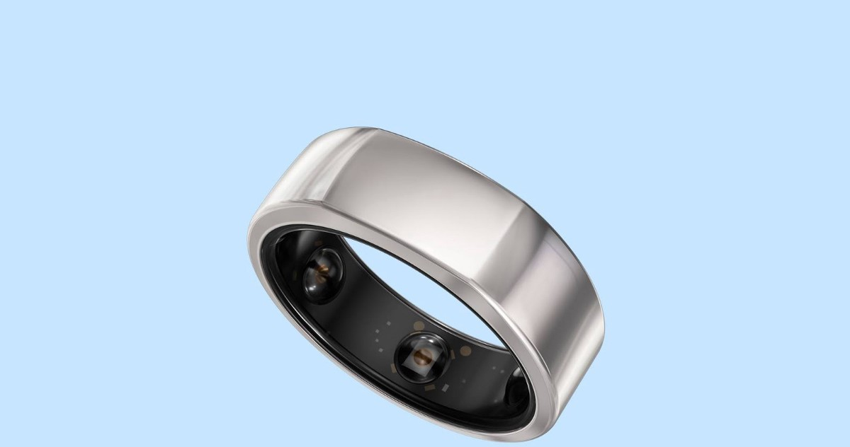 My Year With a Ring That Tracks Your Sleep