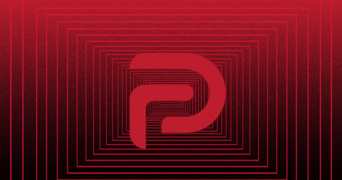 Parler Users Are Gathering on Facebook to Complain About Parler
