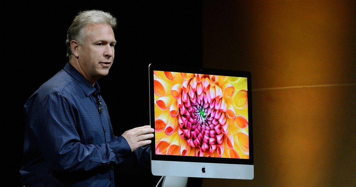 How Apple Decides Which Products Are 'Vintage' and 'Obsolete'